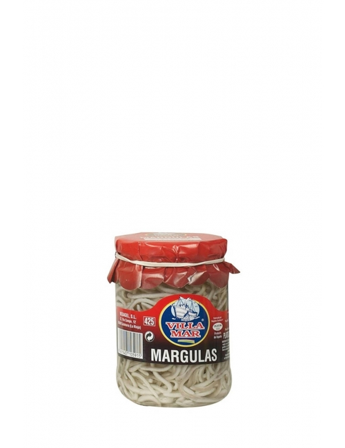 Margulas Tarro 250ML