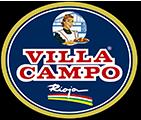 Conservas Villa Campo