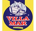 Conservas Villa Mar