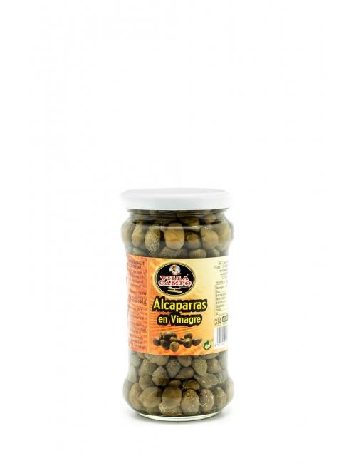 Habitas mini baby aceite oliva tarro V250 ml
