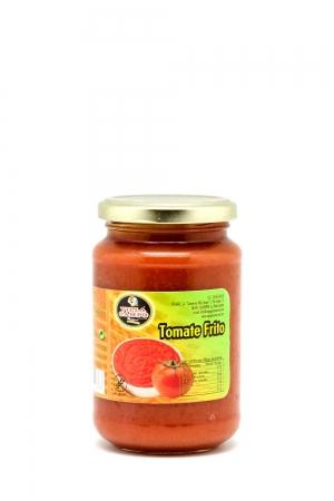 Fried Tomato in Jar 370ml 7/11ºBrix