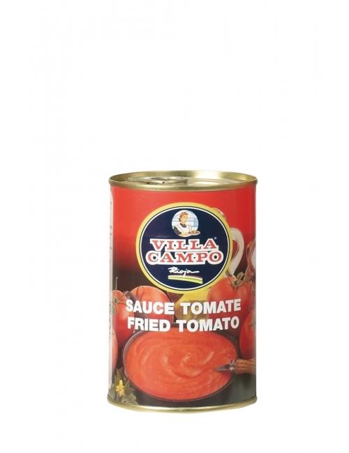 Tomate frito ½ kg