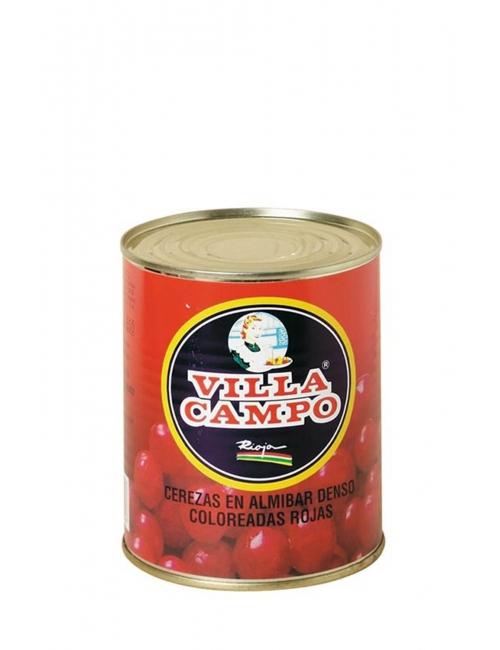 Lata alcachofa 3 kg troceada