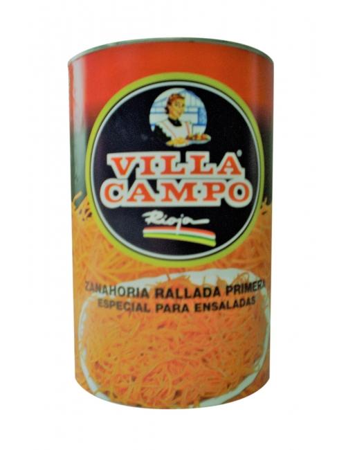 Alcachofas lata 1-2 kgr FA 8-10 frutos