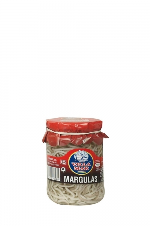 Margulas Tarro 250ML