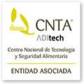 Entidad Asociada CNTA